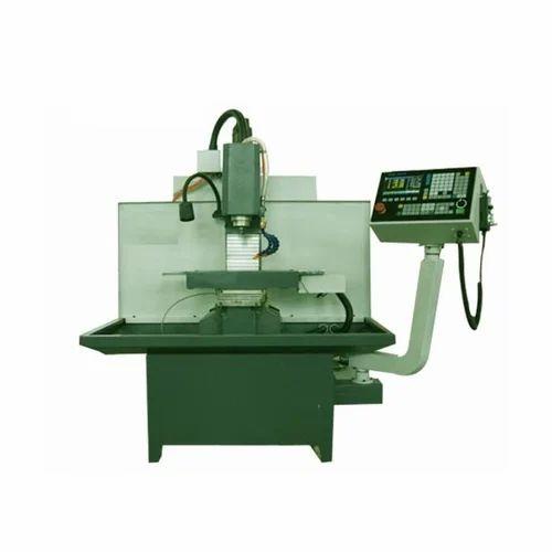 Small Cnc Mill >> Small Cnc Milling Machine Micro Cnc Mill Micro Cnc Milling Machine