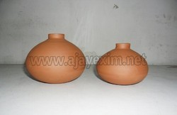 Water Irrigation Pots
