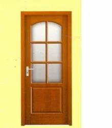 Wooden glass door manufacturers suppliers traders wooden glass door planetlyrics Image collections