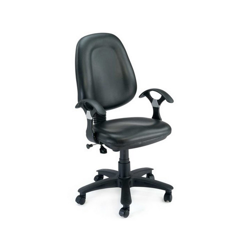 Rudy Office Chair