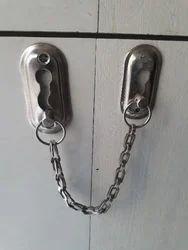 Door Locker Chain