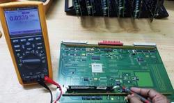 Electronic PCB Repair Service