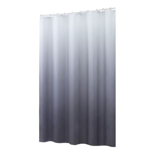 Shower Curtain At Rs 260 Piece