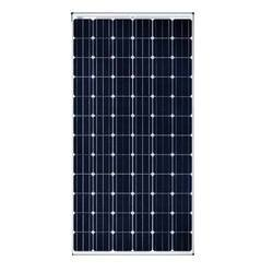 Solar Panel (Poly)