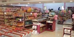 Garment Shop Interior Design Ideas in Masjid Bunder East, Mumbai ...