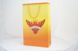 Customize Event Paper Bags