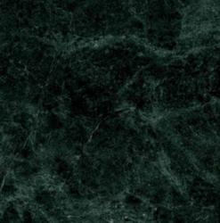 Dark Green Marble Tile