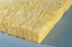 Thermal Insulation Materials in Vadodara, Gujarat   Suppliers ...
