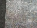 Elevation Stone Tiles