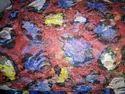 Raseal Print Fabric