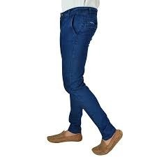 Men's Narrow Jeans