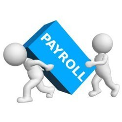 Pay Roll Processing