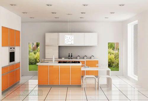 kitchen models - alumix modular kitchens manufacturer from chennai
