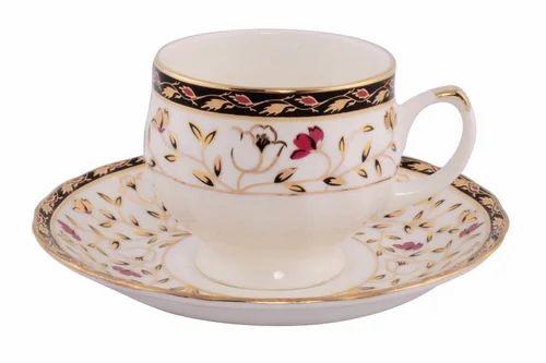 single cup and plate cha cups chai cups chai ke cup chaya cups