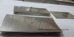 inconel 625 Sheet And Plate