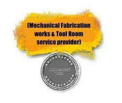 Tool Room Job Work