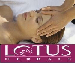 Lotus Facial Services