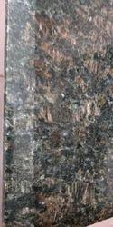Brown Granite In Chennai Tamil Nadu Get Latest Price