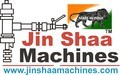 Jin Shaa Machines