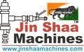 Jin Shaa Machines