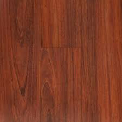 Chocolate Glossy Laminate Flooring, 4×8 Laminate Flooring Sheets