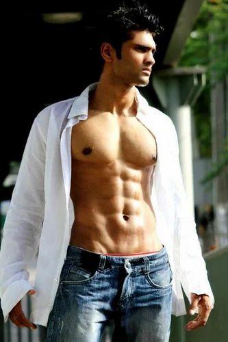 Indian Male Models, Modeling Agencies - Glitz Modelling -2599