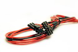 Power Supply Harness