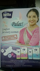 Sanitary Pad in Madurai, Tamil Nadu | Sanitary Pad Price in