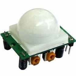 50 Pcs Hc Sr501 Pir Sensor Module