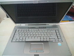 Compaq Laptop - Compaq Laptop Latest Price, Dealers