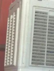 Air Cooler Repairing Services