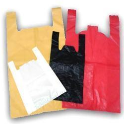 Plastic Sheets and Plastic Bags Manufacturer | Rajlaxmi Polymers, Surat