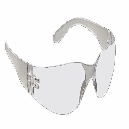c9d700a4e975 Venus Eye Protection Goggles G-102-CUC at Rs 35  no(s)