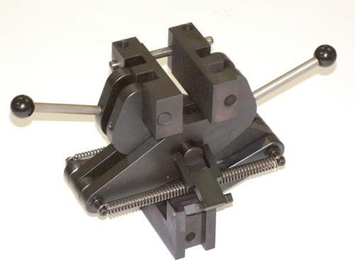Jigs and Fixtures - Fixture Tool Manufacturer from Pune