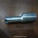 PCD Turning Tools
