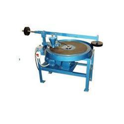 Paver Block Testing Equipments