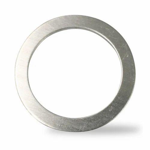Aluminium Gaskets Aluminum Gaskets Manufacturer From Mumbai