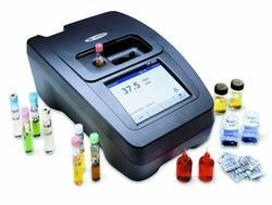 Lab Spectrophotometers
