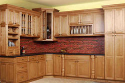 Kitchen Cupboard Images