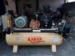 Pet High Pressure Air Compressor
