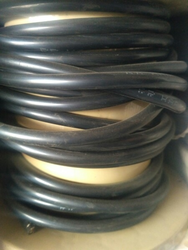 Polycab Electrical Cables