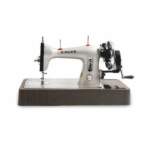 Singer Hand Sewing Machine Kanwal Machine House ID 40 Adorable Usha Singer Sewing Machine Price