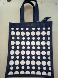 Bindi Printed Bag