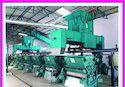 Karunanand Fully Automatic Cotton Ginning And Pressing Plant, Capacity: 20 Bales Per Hour, 40 Hp