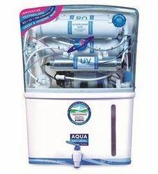 Aqua Grand Plus Purifier