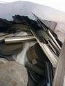 Inconel 625 Scrap/ Inconel 625 Foundry Scrap/ Inco 625 Scrap
