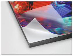 1 Week Paper Photo Lamination Service, in Pan India, Dimension / Size: Standard