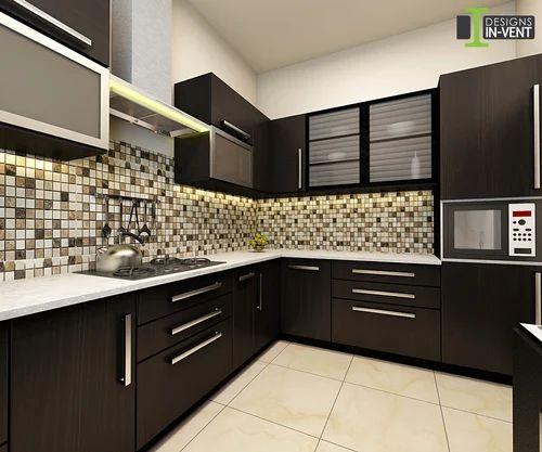 Modular Kitchen Interior Designing Service À¤® À¤¡ À¤¯ À¤²à¤° À¤• À¤šà¤¨ À¤‡ À¤Ÿ À¤° À¤¯à¤° À¤® À¤¡ À¤¯ À¤²à¤° À¤°à¤¸ À¤ˆ À¤• À¤‡ À¤Ÿ À¤° À¤¯à¤° Designs In Vent Gurgaon Id 11583917362