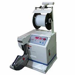 LD-3050 Cable Bundling Machine