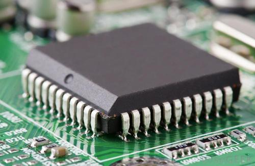 semiconductor integrated circuits at rs 4500 piece integrated rh indiamart com electronic integrated circuits hs code electronic integrated circuits and systems
